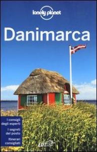 Danimarca / edizione scritta e aggiornata da Carolyn Bain, Cristian Bonetto