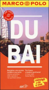 Dubai / Manfred Wobcke ; [traduzione dal tedesco di Elena Arneodo]