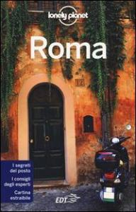 Roma / edizione scritta e aggiornata da Abigail Blasi, Duncan Garwood
