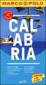 Calabria / Peter Amann ; [traduzione dal tedesco di Armando Capannolo e Claudia Franch]