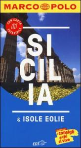 Sicilia / Peter Peter ; [traduzione dal tedesco di Angela Nardone e Claudia Franch]