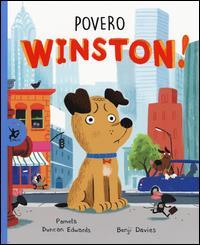 Povero Winston!