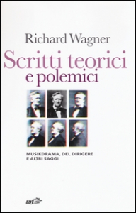 Scritti teorici e polemici