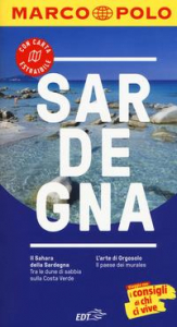 Sardegna / Peter Höh ; [traduzione dal tedesco di Laura Dal Carlo, Claudia Franch]