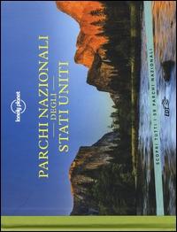 Parchi nazionali degli Stati Uniti