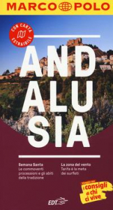 Andalusia / Lothar Schmidt