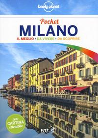 Milano pocket