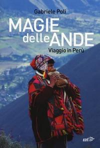 Magie delle Ande