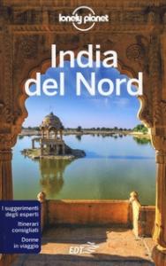 India del Nord / edizione scritta e aggiornata da abigail Blasi ... [et al.]