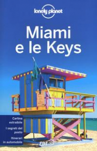 Miami e le Keys / Regis St Louis