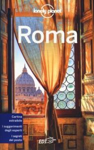 Roma / edizione scritta e aggiornata da Duncan Garwood, Nicola Williams