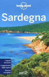 Sardegna / Gregor Clark, Kerry Christiani, Duncan Garwood