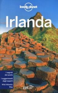 Irlanda / Neil Wilson ... [et al.]