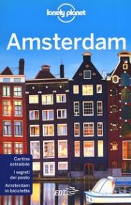 Amsterdam / Catherine Le Nevez, Abigail Blasi