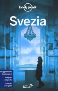 Svezia / Benedict Walker, Craig McLachlan, Becky Ohlsen