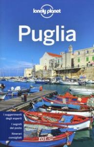 Puglia /