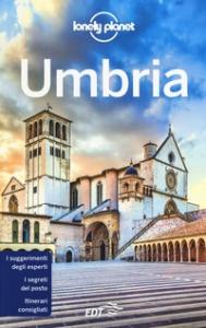 Umbria / Remo Carulli, Anita Franzon