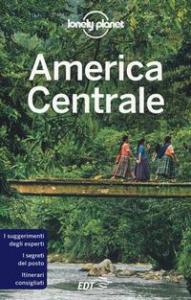 America centrale