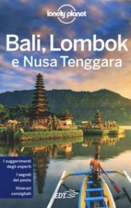 Bali, Lombok e Nusa Tenggara