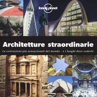 Architetture straordinarie