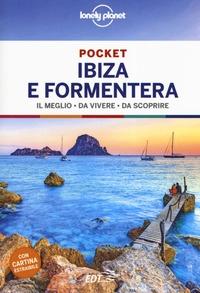 Ibiza e Formentera pocket
