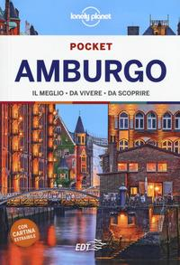 Amburgo pocket