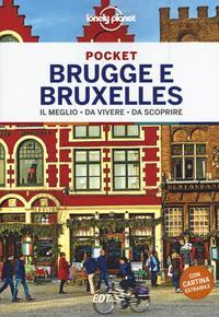 Brugge e Bruxelles
