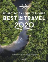 Best in travel, 2019