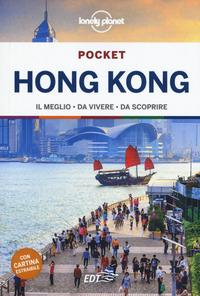 Pocket Hong Kong