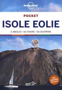 Pocket isole Eolie