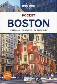 Boston pocket