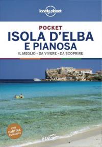 Isola d'Elba e Pianosa pocket