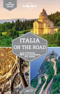 Italia on the road