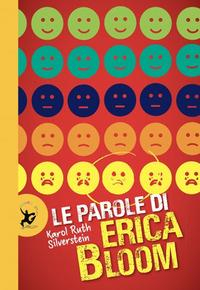 Le parole di Erica Bloom
