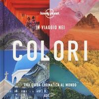 In viaggio nei colori