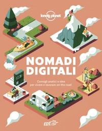 Nomadi digitali