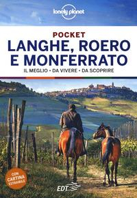 Langhe, Roero e Monferrato pocket