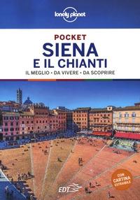 Siena e il Chianti pocket
