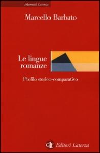 Le lingue romanze
