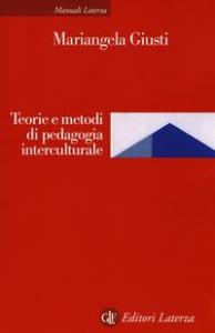 Teorie e metodi di una pedagogia interculturale