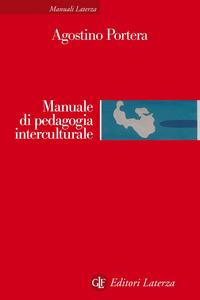 Manuale di pedagogia interculturale