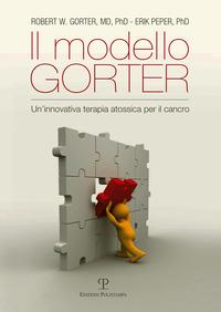 Il modello Gorter