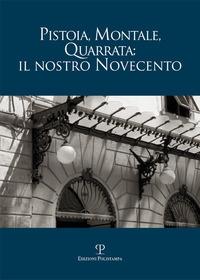 Pistoia, Montale, Quarrata