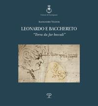 Leonardo e Bacchereto