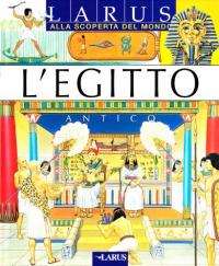 L'Egitto antico