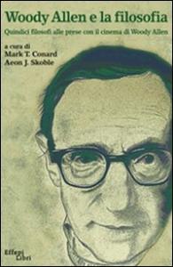 Woody Allen e la filosofia