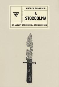 A Stoccolma