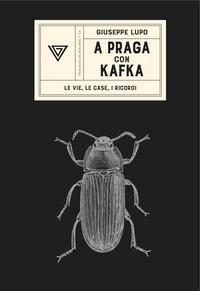 A Praga con Kafka