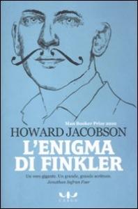 L'enigma di Finkler / Howard Jacobson ; traduzione di Milena Zemira Ciccimarra