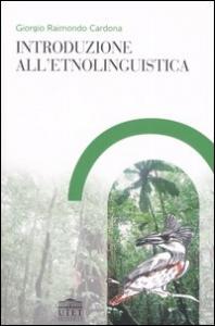 Introduzione all'etnolinguistica